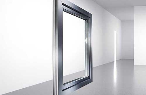 Fensterangebot der Firma Gevorm in Mettenheim
